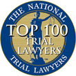 National Trial Lawyers - Top Lawyer