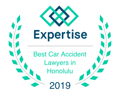 Expertise - Best Car Accident Lawyers in Honolulu 2019